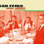 Album 'Senza Additivi'