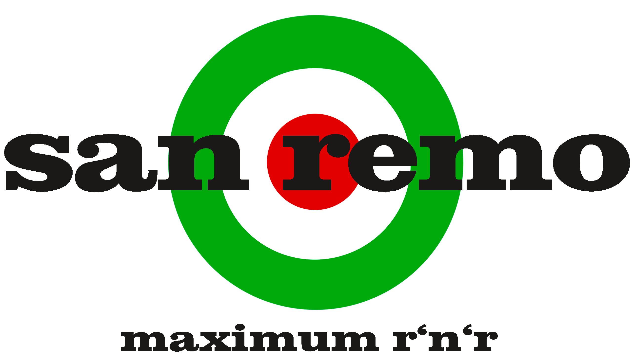 San Remo R'n'R