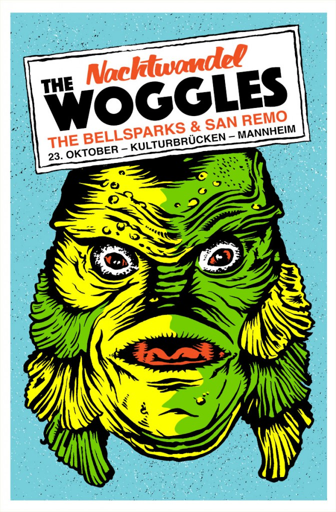 WOGGLES-Creature-Web